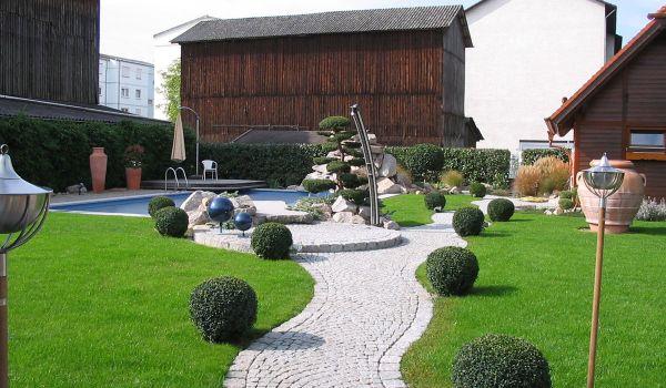 startseite sh gartendesign garten und landschaftsbau aus insheim rheinland pfalz. Black Bedroom Furniture Sets. Home Design Ideas